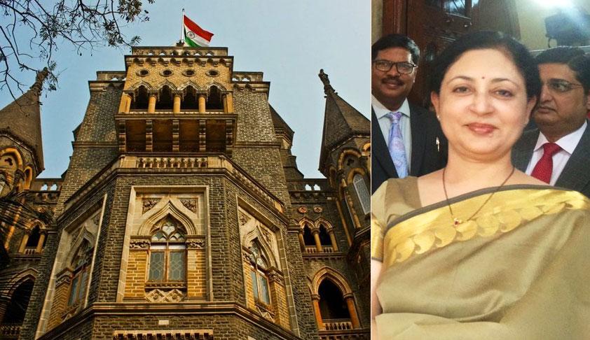 Justice Vijaya Tahilramani To Be Acting CJ Of Bombay HC Again