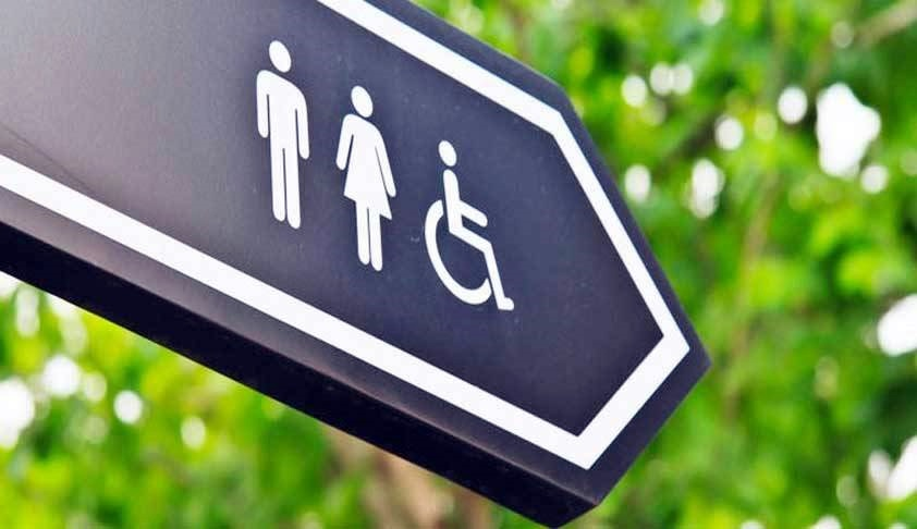Proper Implementation Of 'Rights Of Persons with Disabilities Act 2016': SC Grants Three Months' Time For States And UTs