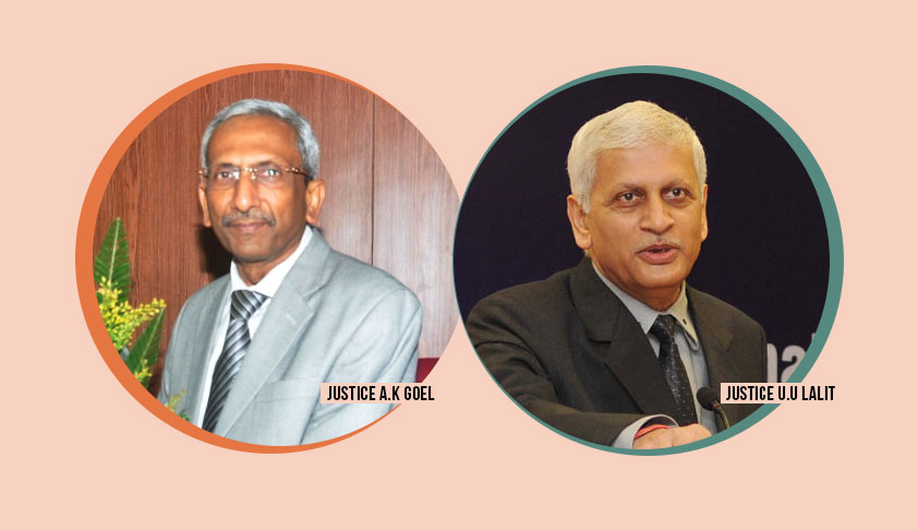 Judgment On Foreign Law Firms : Five Issues And Answers By Supreme Court [Read Judgment]