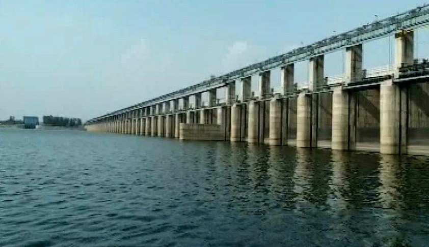 Odisha-Chhattisgarh Row Over Mahanadi Waters: SC Directs Centre To Constitute Water Disputes Tribunal In 4 Weeks [Read Order]