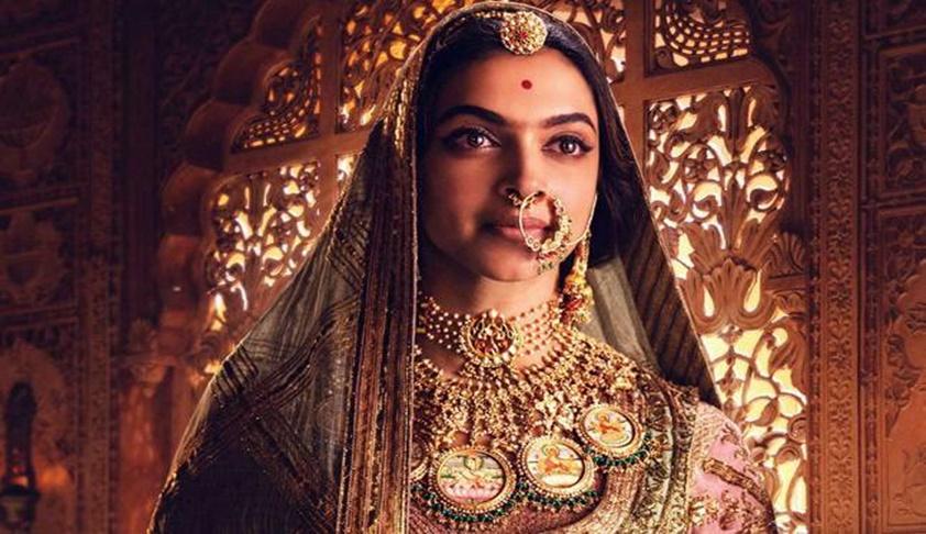 Padmaavat Movie Review: Sanjal Bhansali is a genius, Deepika a goddess