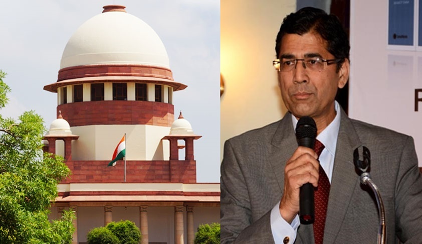 Aadhaar Hearing (Day 14): PMLA Rule 9 Violates Spirit Of Article 14 In Entirety, Argues Senior Counsel Arvind Datar