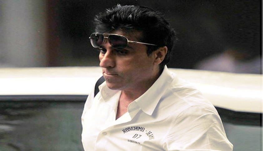 SC Notice To Bollywood Producer Karim Morani, Telangana Police On Rape Survivor's Plea To Cancel Bail
