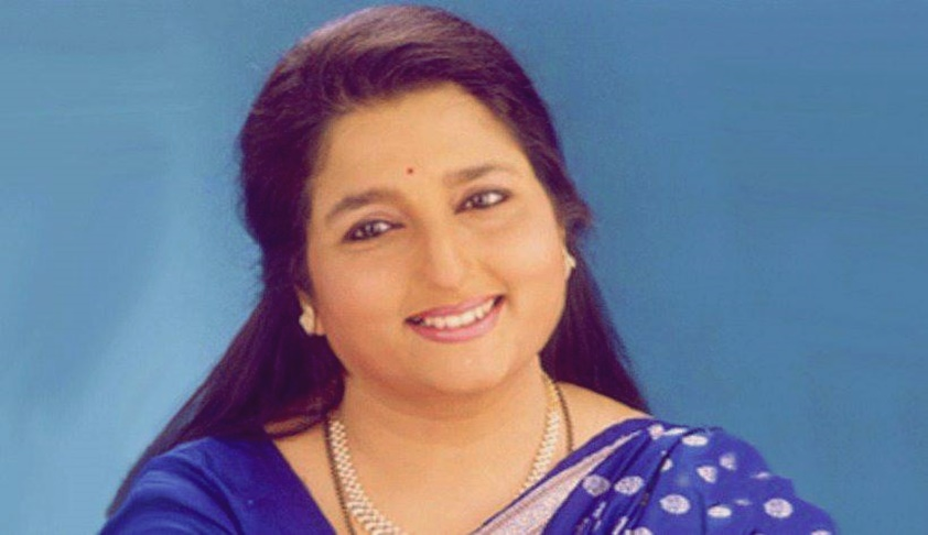 Anuradha Paudwal's Daughter-In-Law Agrees To Withdraw DV Case Filed Against Her; To Dissolve Marriage Amicably