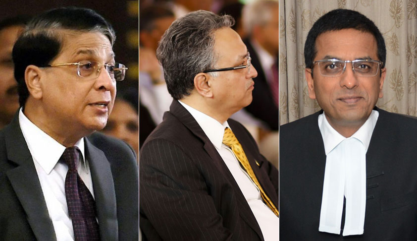 HC Can't Issue Quo Warranto Writ Unless Satisfaction About Disqualification /Ineligibility Is Founded On Indisputable Facts: SC [Read Judgment]