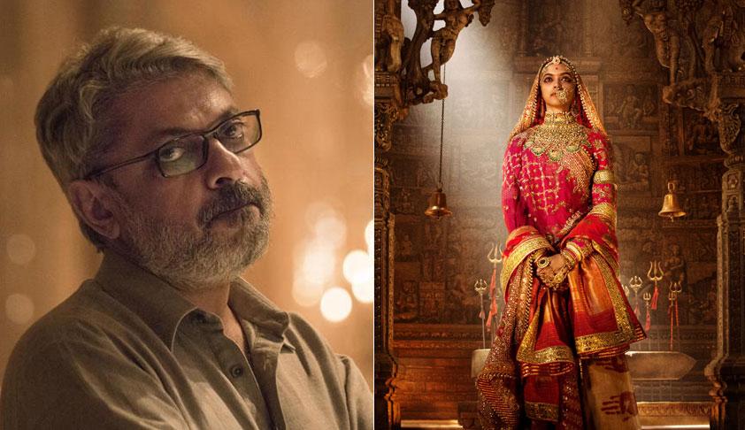 Rajasthan HC 'Reviews' 'Padmaavat' While Quashing FIR Against Sanjay Leela Bhansali, Deepika Padukone [Read Judgment]