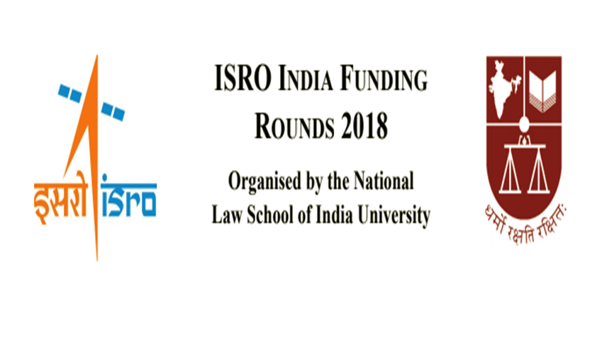 Manfred Lachs Space Law Moot, National Funding Rounds [24th-25th Mar; Bengaluru]