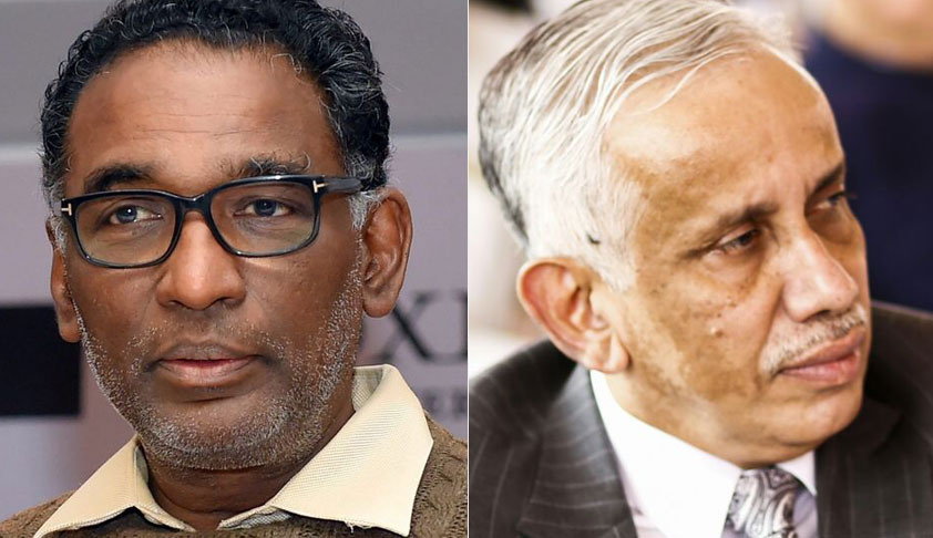 Breaking: Not Just  Candidates, Their Spouses & Dependents Too Should Reveal Source Of Income & Assets While Filing Nomination: SC [Read Judgment]