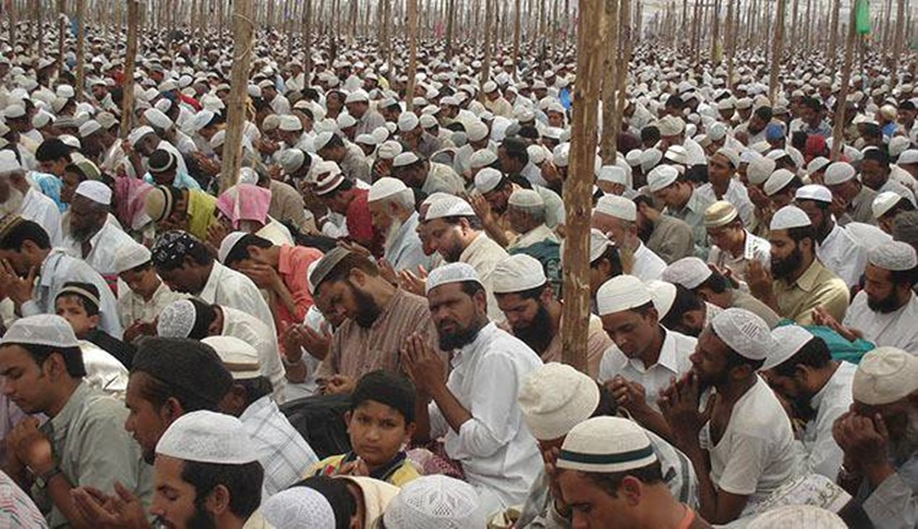 Petition Filed In Kerala HC Seeking Framing Of Rules On Application Of Shariat Law To Converts [Read Petition]