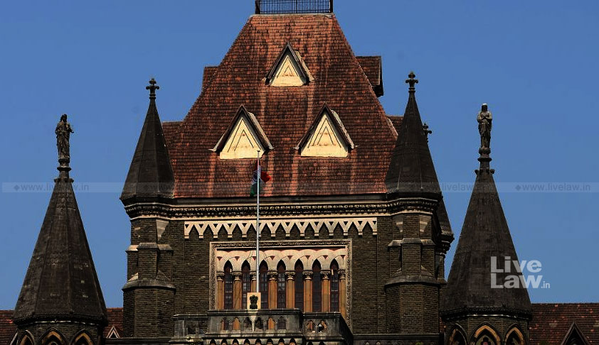 Father Can File Application U/s 21 Of Domestic Violence Act Seeking Visitation Rights To Child: Bombay HC [Read Judgment]