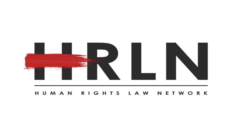 Internship Coordinator Vacancy At Human Rights Law Network