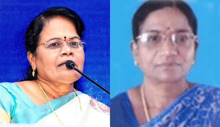 "A Murder Can't Be Termed As 'Honour Killing' Only Because Caste Was A Contributing Factor In The Perpetration Of The Crime"" Madras HC [Read Judgment]"