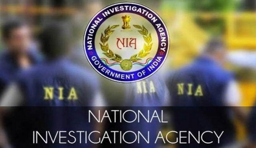 Karnataka HC Division Bench 'Restores' NIA Probe Into RSS Leader Murder [Read Judgment]