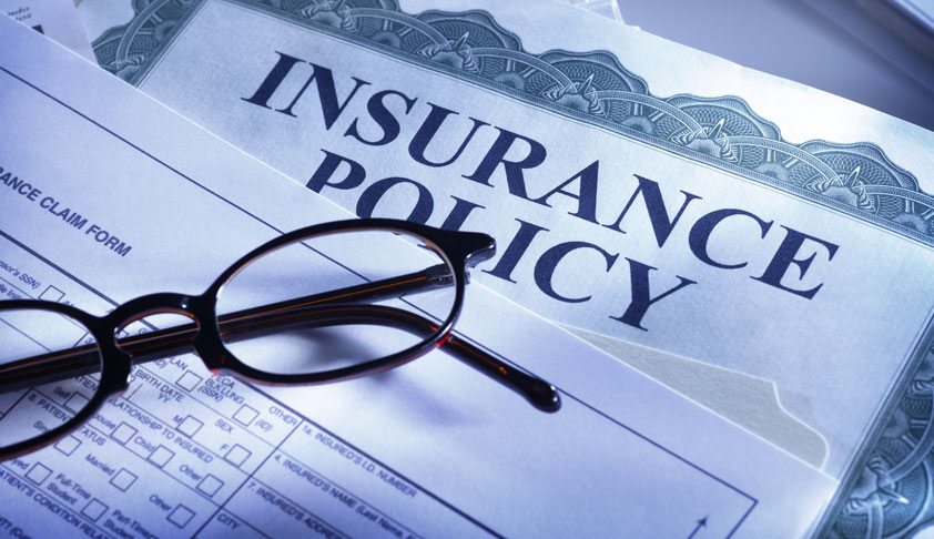 Regulator Abetting Corruption In Insurance Business Can't Be Tolerated, Says SAT; Directs IRDAI To Look Into Complaint Of UK Broker Firm [Read Order]