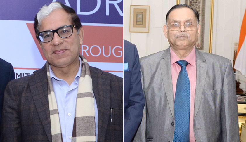 Merely Because Certain Municipal Functions Are Performed By Industrial Development Authority, It Can't Be Treated As 'Municipality': SC Dismisses Noida's Claim For I-T Exemption [Read Judgment]