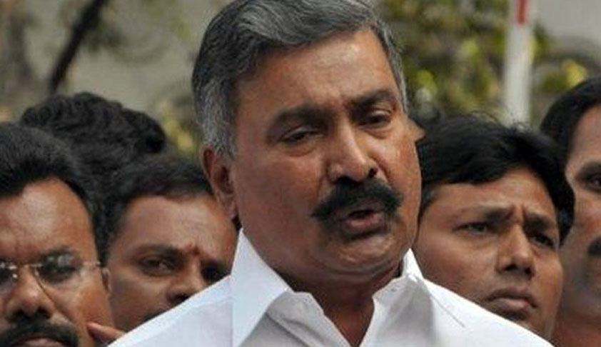 SC Restores Election Petition Against YSRCP MLA Peddireddigari Ramachandra Reddy [Read Judgment]