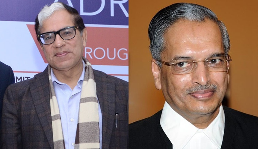 Sec 27 Of Evidence Act Applicable Only If Confessional Statement Leads To Discovery Of Some New Fact: SC [Read Judgment]