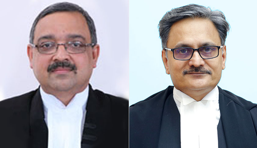 Kerala HC Directs Recovery Of Value Of Minerals Extracted Illegally Without Environmental Clearance [Read Judgment]