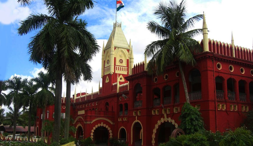 Serving Judicial Officers Can't Participate in District Judge Selection Meant For Lawyers: Orissa HC [Read Judgment]