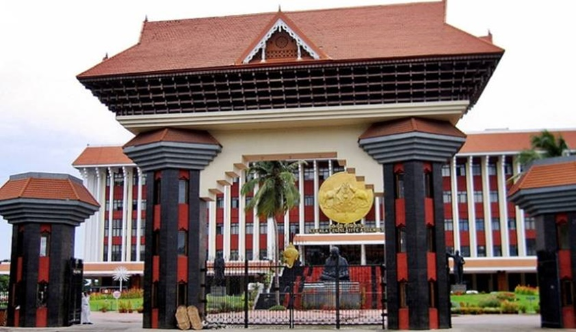 SC Stays Kerala Professional Colleges (Regularization Of Admission In Medical Colleges) Ordinance 2017 [Read Order]
