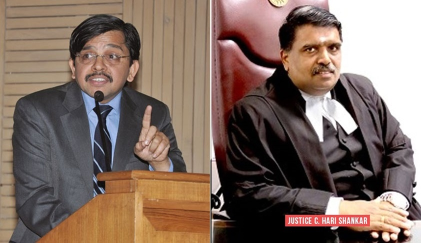 In A Landmark Verdict, Delhi HC Asks Parents To Compensate Daughter For Violating Her Right To Choice, Detaining Her In Mental Hospital [Read Judgment]