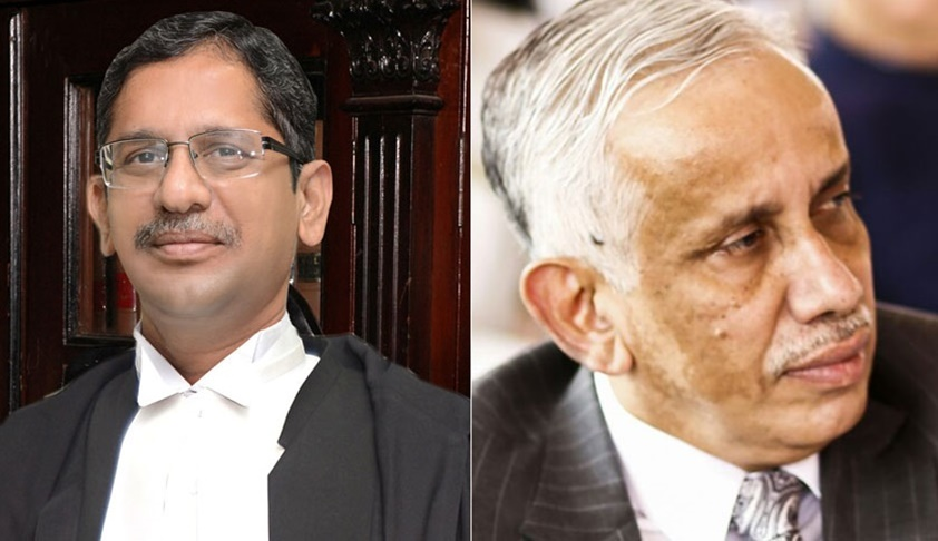 Active Connivance By Investigative Agencies To Suppress Facts Can't Be Ignored Or Overlooked: SC [Read Judgment]