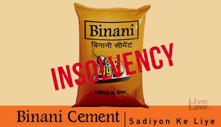Implications Of Binani Ruling For IBC