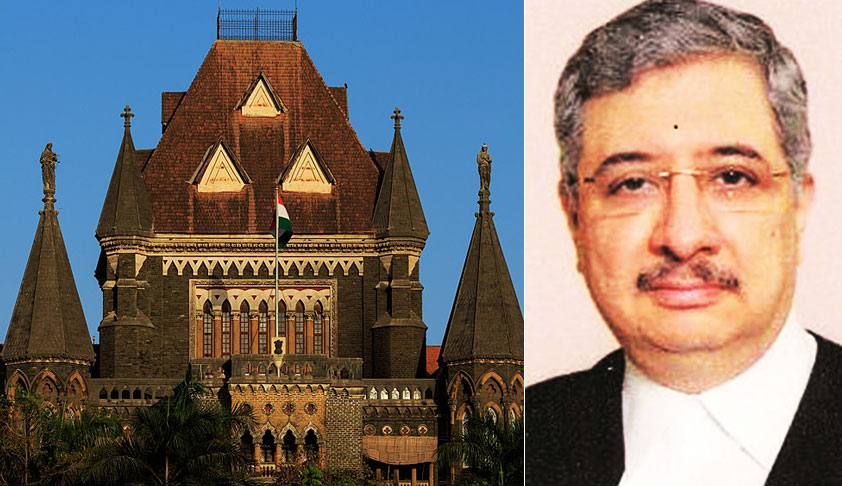 Cheating Allegations Against Developers Not Disputes Of Civil Nature: Bombay HC Raps Police For Neglecting Complaints [Read Order]