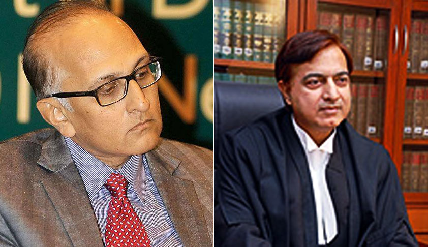 Delhi HC Issues Guidelines For Grading Of Judicial Officers By Appraisal Evaluation Authorities [Read Judgment]
