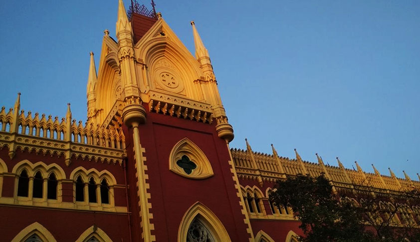 Both Bar & Bench Commit Mistakes; Wrong Legal Advice Is Valid Ground To Condone Delay In Filing Written Statement: Calcutta HC