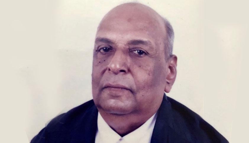 A Tribute To A Legend- S.Venkitasubramanya Ayyar