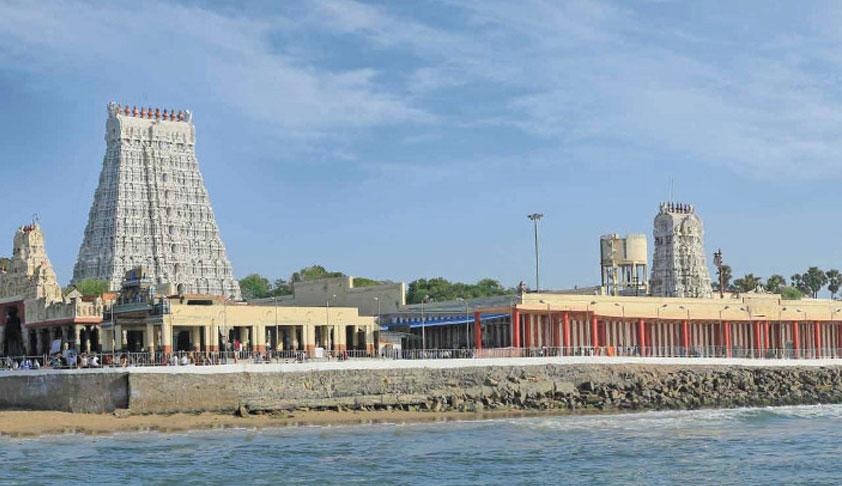 Consider Installation Of Biometric Device In Tiruchendur Subramaniya Swamy Temple, Says Madras HC [Read Order]