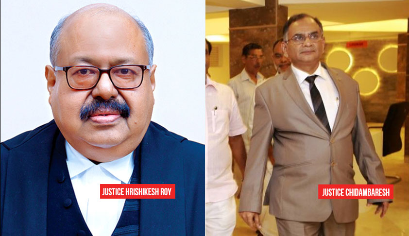 'A Lawyer Cannot Avoid A Judge': Kerala HC Recalls Former CJ's Order To Not Post Cases Of Some Lawyers Before A Particular Judge