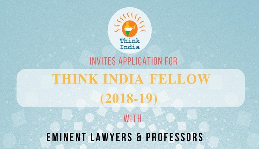 Think India