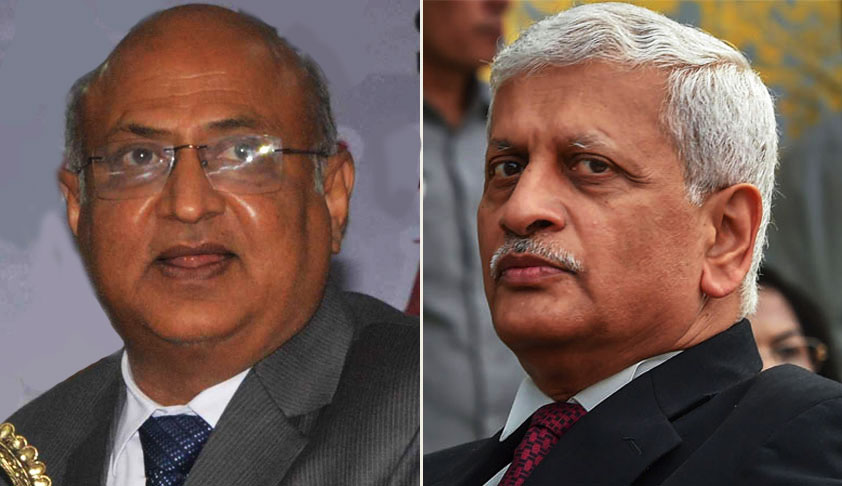 SC Directs To Extend Video Conference Facility Between Lawyer And Accused In All Cases Where Accused Facing Trial From Jail [Read Judgment]