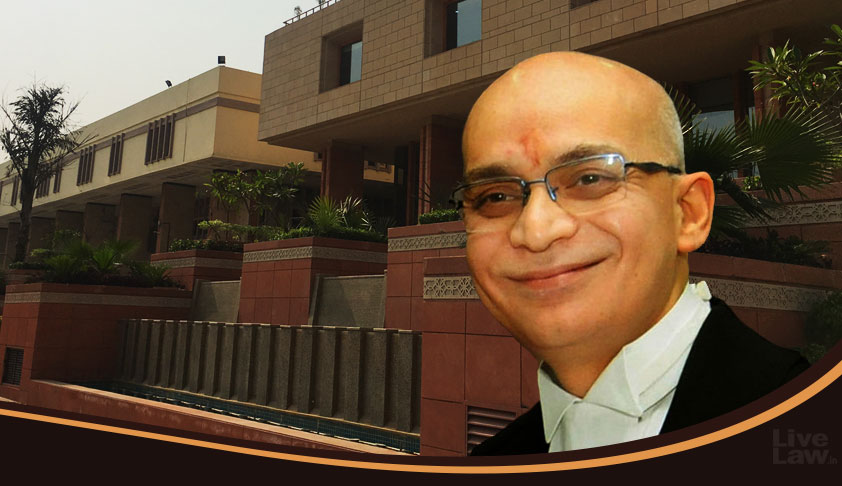 Delhi HC Asks MCI To Put In Place Sentencing Guidelines For Delinquent Doctors [Read Judgment]