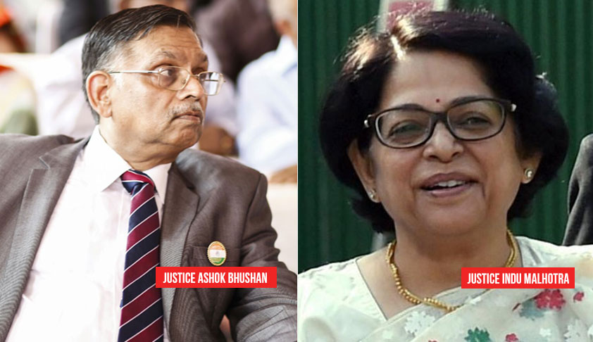 Identification Of Prisoners Act: Magistrate's Order Not Necessary For Police Officer To Obtain Accused's Fingerprint Specimen: SC [Read Judgment]