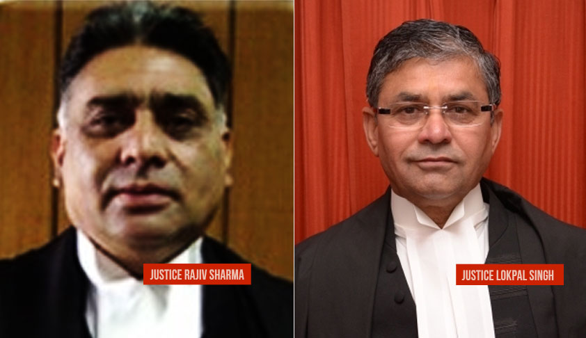 Evolve Process To File Replies/Affidavits Through E-Vetting: Uttarakhand HC Directs State [Read Order]
