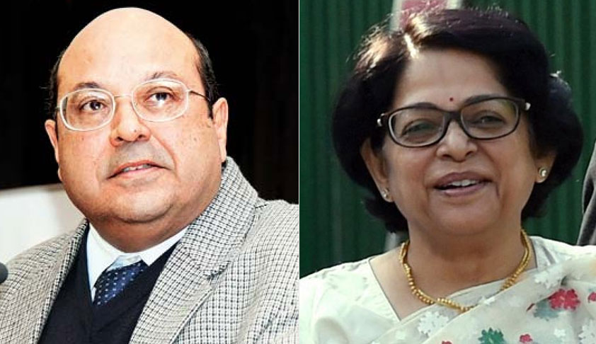 Motor Accidents Claims: Parents Entitled To Be Awarded Loss Of Consortium Under The Head Of Filial Consortium, Says SC [Read Judgment]