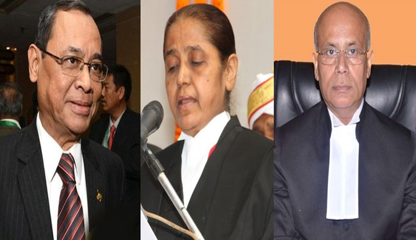 Public Servant's Retirement Due To Efflux Of Time Irrelevant While Determining His Criminal Liability In Corruption Cases: SC [Read Order]