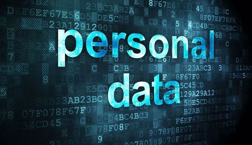 The Unconstitutional Vagueness Of The Personal Data Protection Bill, 2018
