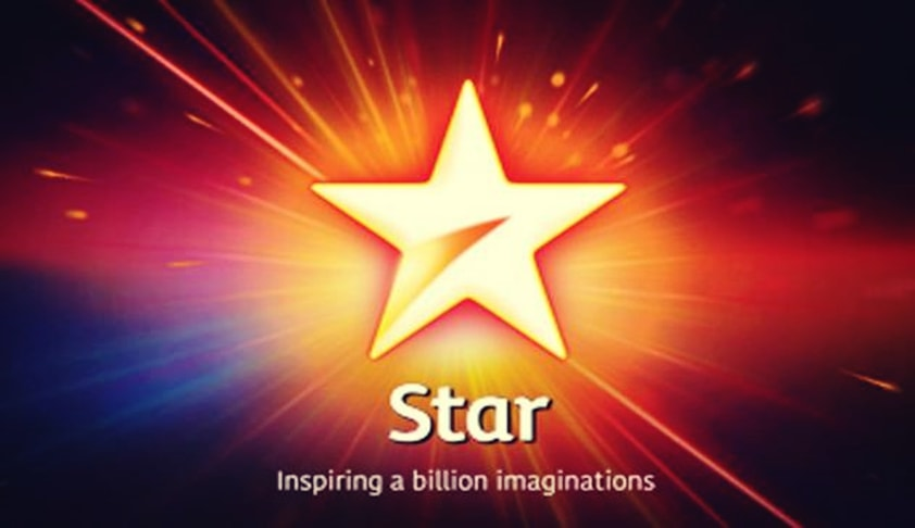 Star India, Sony's Onerous RIO Agreement With Distributors Prima Facie Anti-Competitive, Says CCI; Asks DG To Investigate And Ascertain [Read Order]
