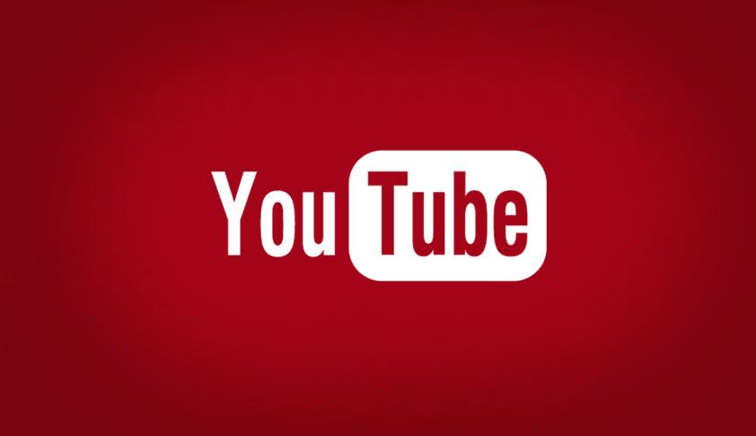 Heterosexual meaning in punjabi youtube