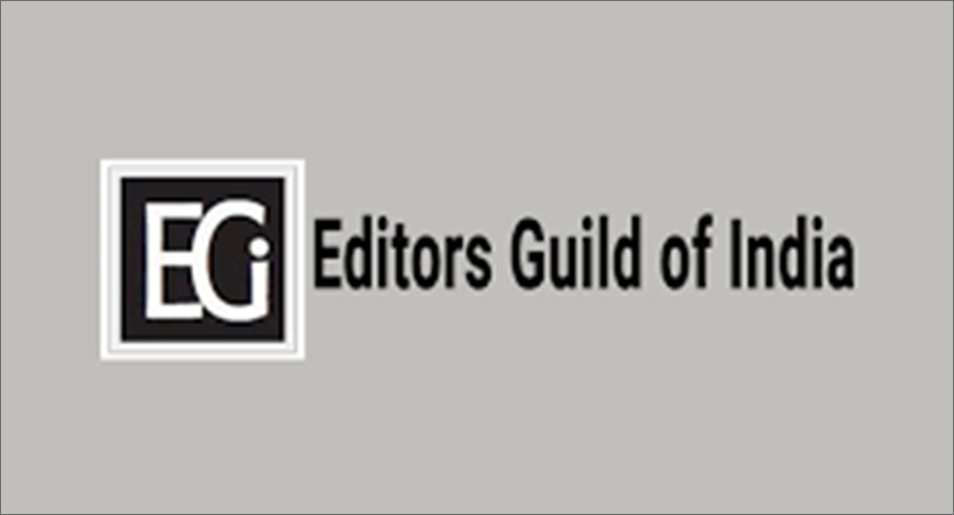 Editors Guild Protests Patna HC Gag Order In Muzaffarpur Case