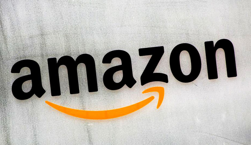 Retracting Offer Of Laptop For Rs 190 Costs Amazon Rs 12,000 [Read Order]