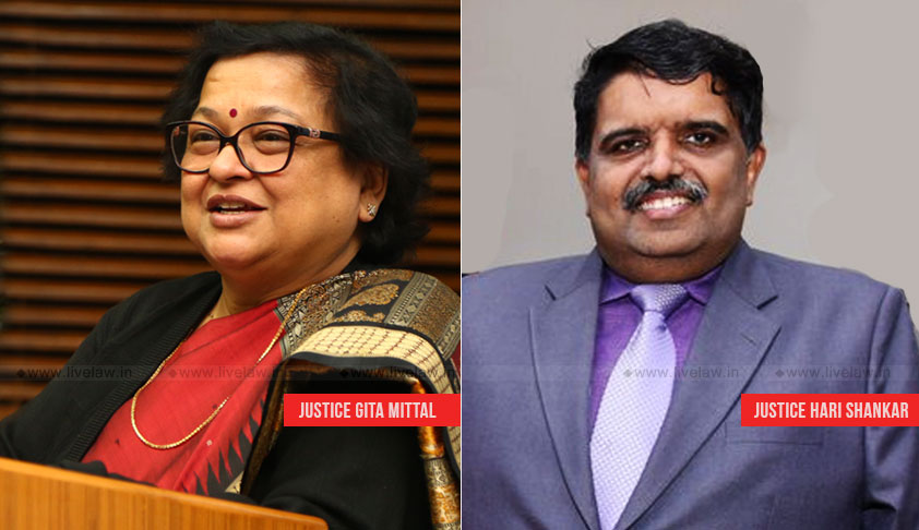Criminalizing Begging Violates The Most Fundamental Rights Of Most Vulnerable People In Our Society: Delhi HC Strikes Down Anti-Begging Provisions As Unconstitutional [Read Judgment]