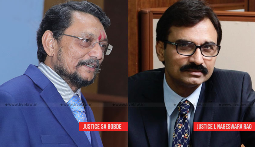 Petition For Quashing FIR Can Be Entertained Even If Chargesheet Is Filed During Its Pendency: SC [Read Judgment]