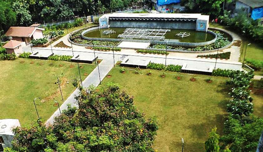 Restore 100-Yr-Old Lake: Bombay HC Directs BMC To Demolish Illegal Garden Built Over Khajuria Lake [Read Judgment]