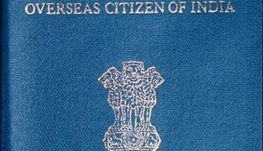 Rights Under Articles 14 & 19 Prima Facie Extend To Overseas Citizens Of India, Says Delhi HC [Read Order]