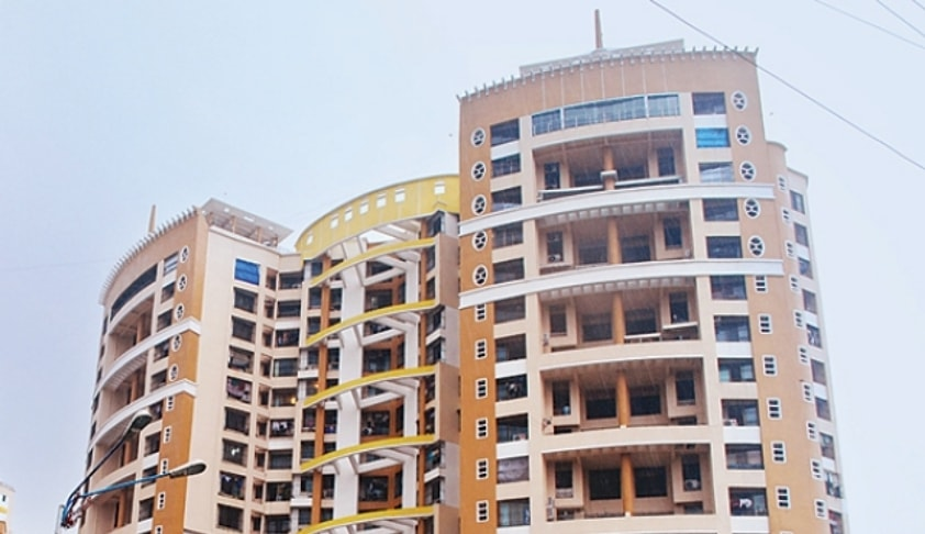 RERA Applicable To Long Term 'Lease Agreements' In Which Substantial Investment Is Made By Lessee As Consideration: Bombay HC [Read Judgment]